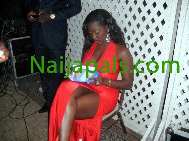 Naija News Updates. unaabjstsaying@gmail.com. (text only ...